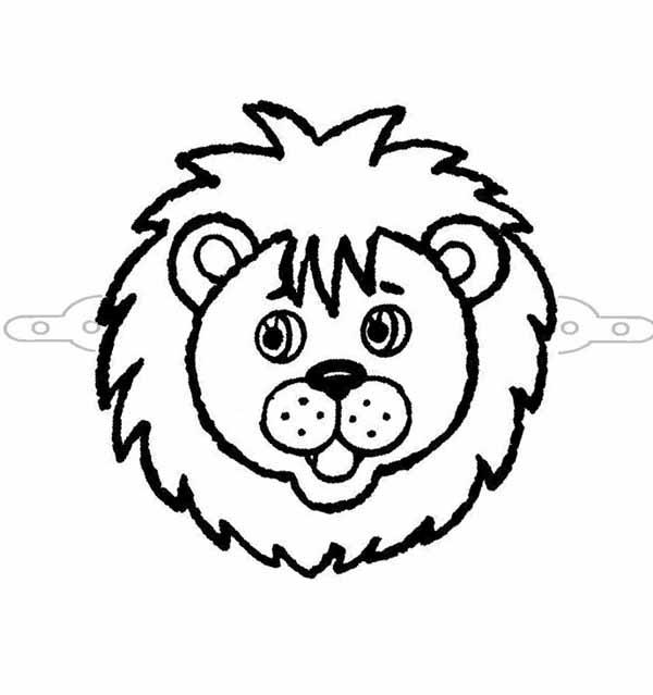 C:\Users\Админ\Desktop\неделя2016\Делаем-своими-руками-вместе-с-детьми-детскую-карнавальную-маску-львенка-из-бумаги.-Маска-львенка-из-бумаги.jpg