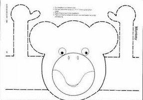 C:\Users\Админ\Desktop\неделя2016\26+Monkey.jpg