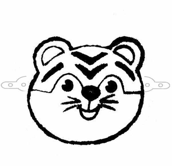 C:\Users\Админ\Desktop\неделя2016\Делаем-своими-руками-вместе-с-детьми-детскую-карнавальную-маску-тигренка-из-бумаги.-Маска-тигренка-из-бумаги.jpg