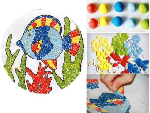 http://www.babyroomblog.ru/wp/wp-content/uploads/2014/02/mosaic-v-detsko5.jpg