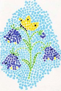 http://www.babyroomblog.ru/wp/wp-content/uploads/2014/02/mosaic-v-detsko9.jpg