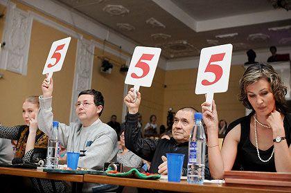 http://www.bnkomi.ru/content/news/images/15860/KIR_2829_preview_420.jpg