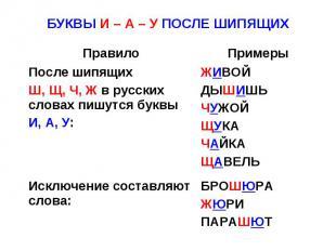 http://fs1.ppt4web.ru/images/5552/82042/310/img2.jpg