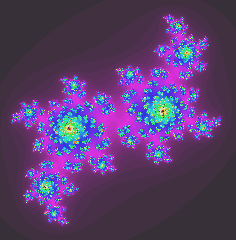 http://upload.wikimedia.org/wikipedia/commons/2/28/Fractal_julia.png