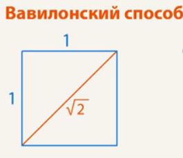 C:\Documents and Settings\Администратор\Рабочий стол\RRR.jpg