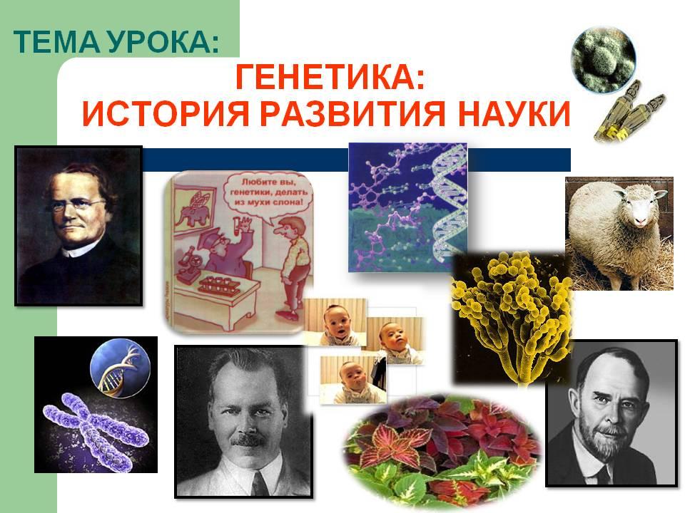 C:\Documents and Settings\Недомолкина\Мои документы\Загрузки\приказ 249 за 2013год\ген ист.jpg