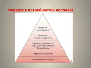Анализ результатов обследования Шкала мотивов профессиональной деятельности В