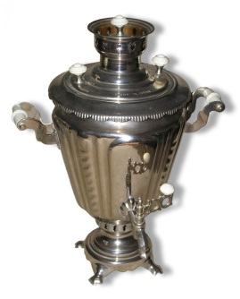 http://s8.drugiegoroda.ru/5/495/49478-Samovar.silver.jpg