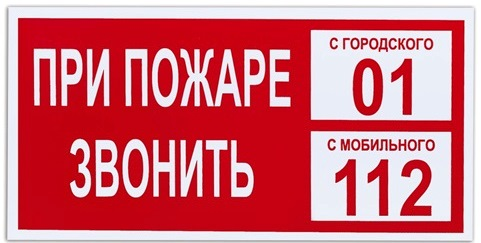 http://www.vhg.ru/upload/iblock/cd5/cd5c983949b6a675b95ea33ccddcc3f0.jpg