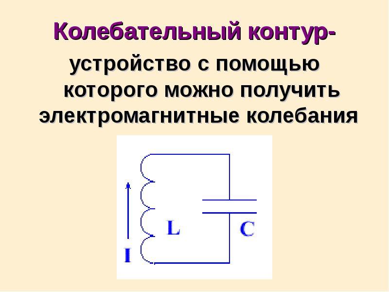 http://mypresentation.ru/documents/8fdf91a2530baa84f89b24067676b835/img9.jpg