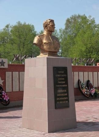 http://pomnite-nas.ru/img/40/201205180212410.08.JPG