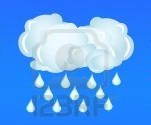 C:\Users\Геннадий\Pictures\3070125-weather-icons-for-day-forecasting - копия.jpg