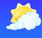 C:\Users\Геннадий\Pictures\3070125-weather-icons-for-day-forecasting - копия (3).jpg