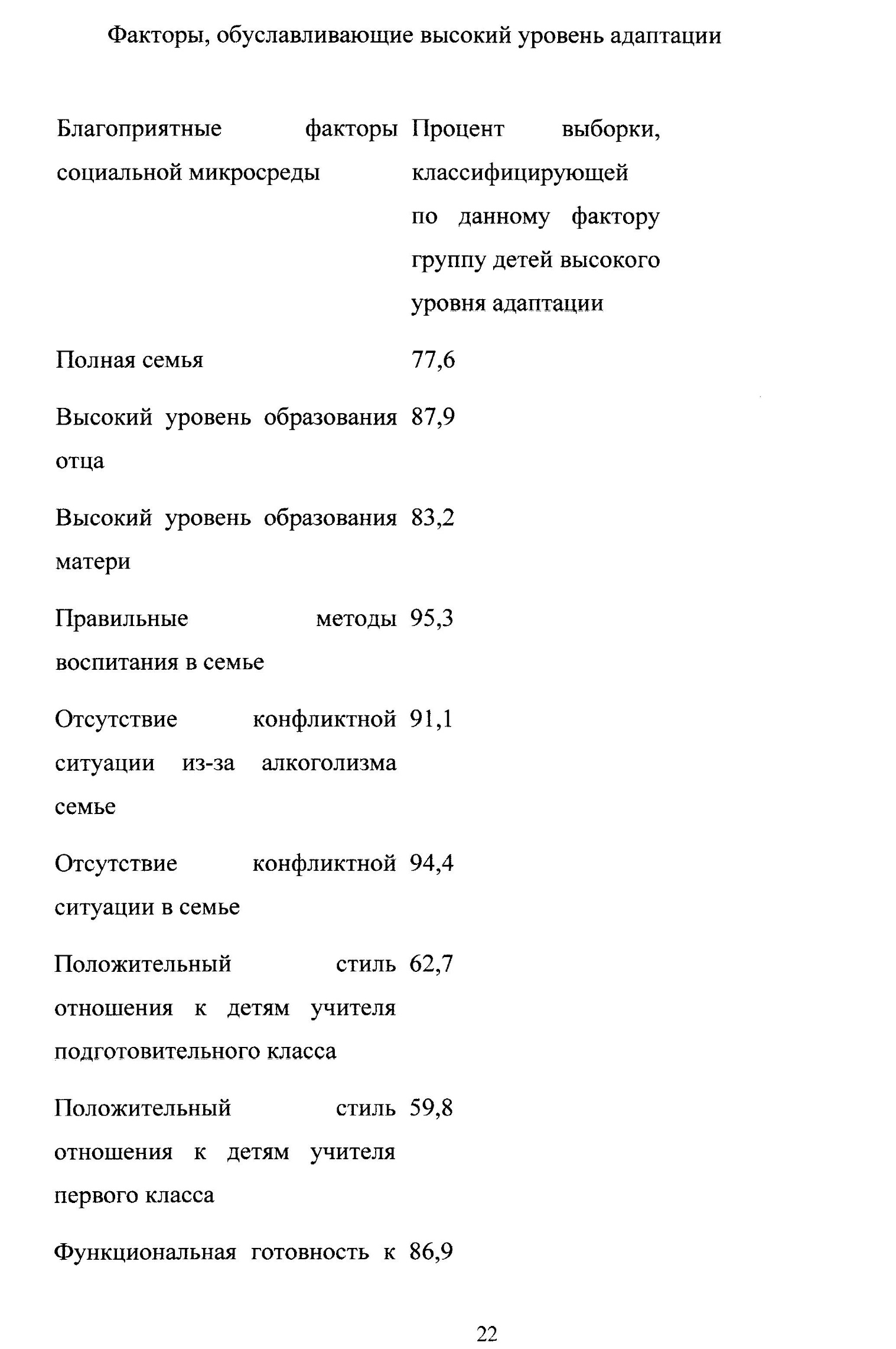 C:\Users\ЛАРИСА\Documents\Scanned Documents\Рисунок (126).jpg