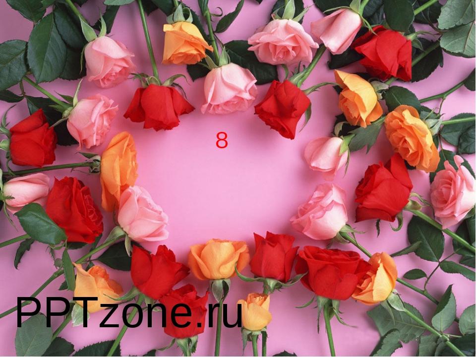 8 PPTzone.ru