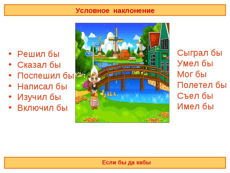 Lizaonair конкурсы