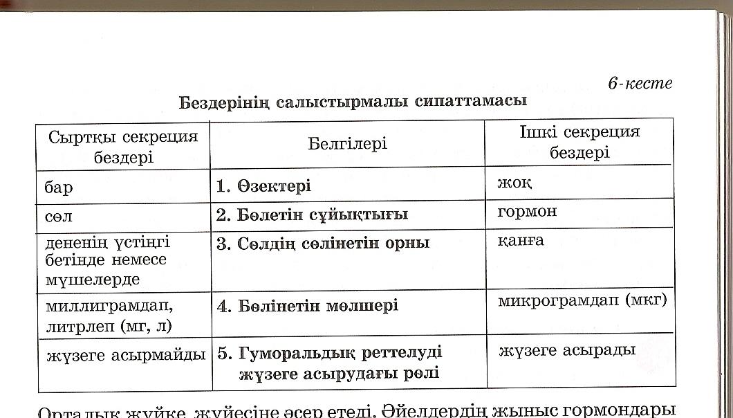 C:\Documents and Settings\Delta\Мои документы\Мои результаты сканировани\2014-10 (окт)\сканирование0009.jpg