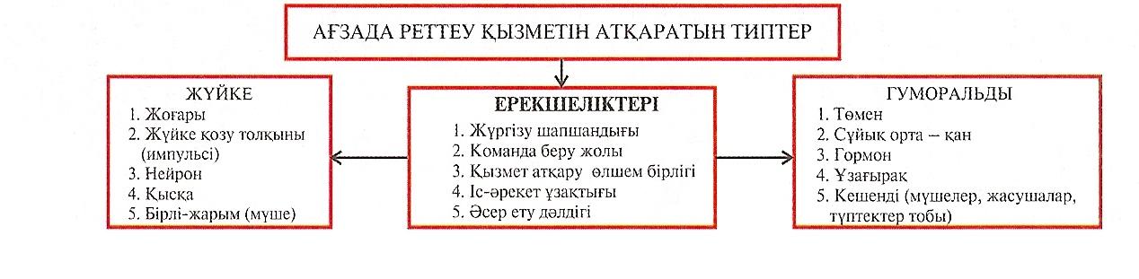 C:\Documents and Settings\Delta\Мои документы\Мои результаты сканировани\2014-10 (окт)\сканирование0011.jpg