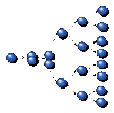 D:\мама\FIG310.gif