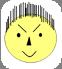 hello_html_m5bb326b9.png