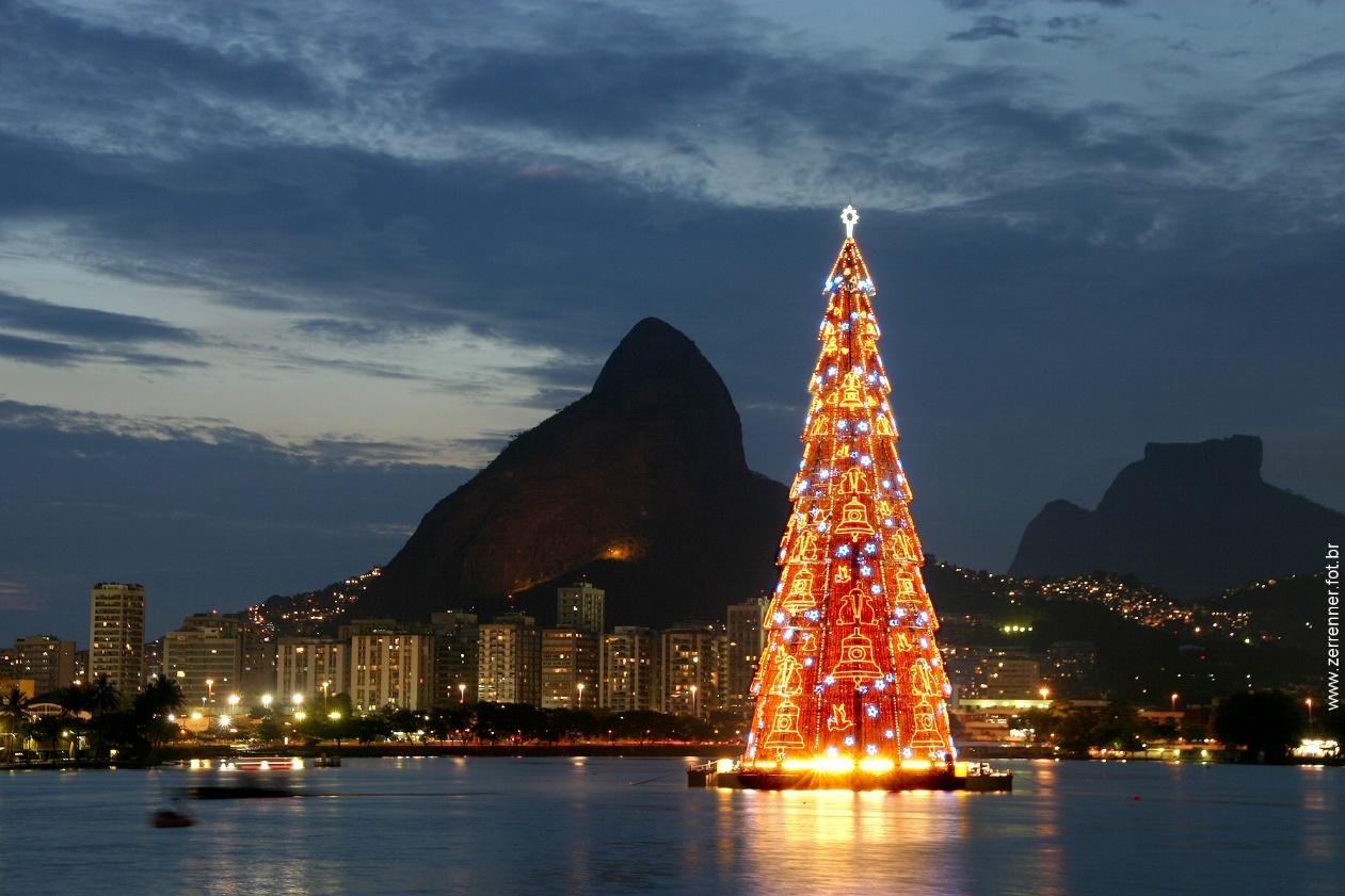 http://teradot.kz/assets/images/partners/TERADOT/Brazil%20Rio%20Christmas.jpg