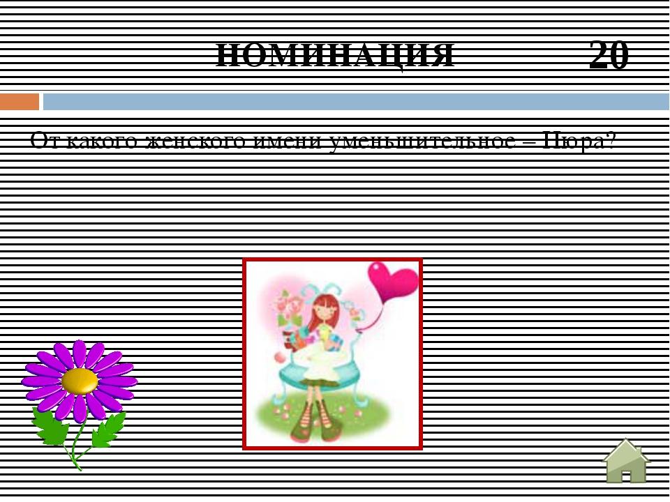 НОМИНАЦИЯ 50 Какое название получило советское реактивное орудие залпового ог...