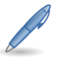 http://cliparts.co/cliparts/zcX/7ne/zcX7neqcB.png