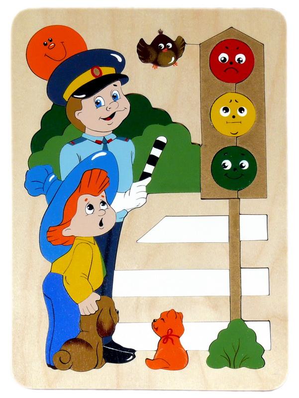 Рисунки детей бабушки - Карикатуры и шаржи