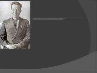 Андрій Самійлович Малишко народився 14 листопада 1912 року в с. Обухові на К