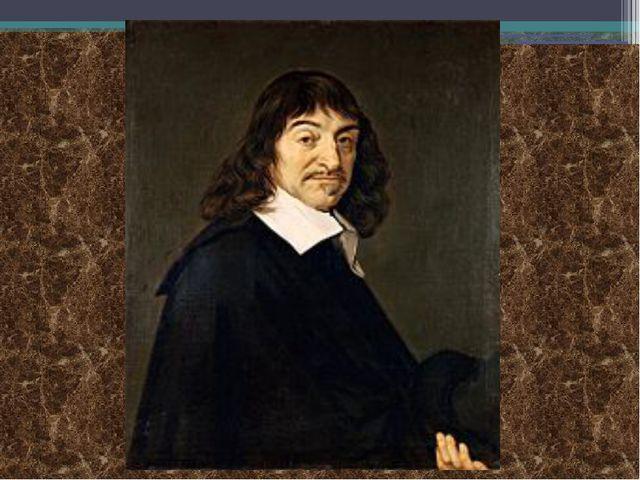 Біліміңді сынап көр V=⅓ Sh Д=в²-4ас (хⁿ)′=n x ⁿ־¹ Перамиданың көлемі Дәрежелі...