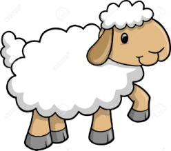 http://previews.123rf.com/images/red33/red331003/red33100300010/6542181-Sheep-Lamb-Vector-Illustration-Stock-Vector-cartoon.jpg
