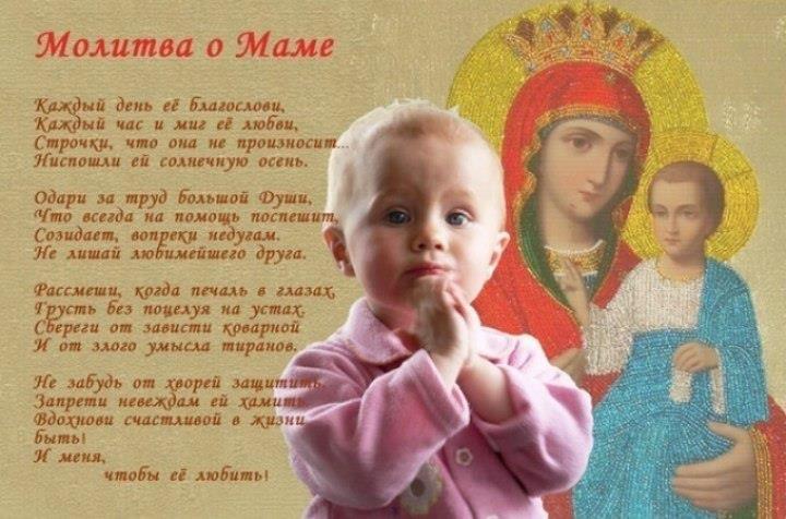 http://www.playcast.ru/uploads/2013/11/24/6648997.jpg