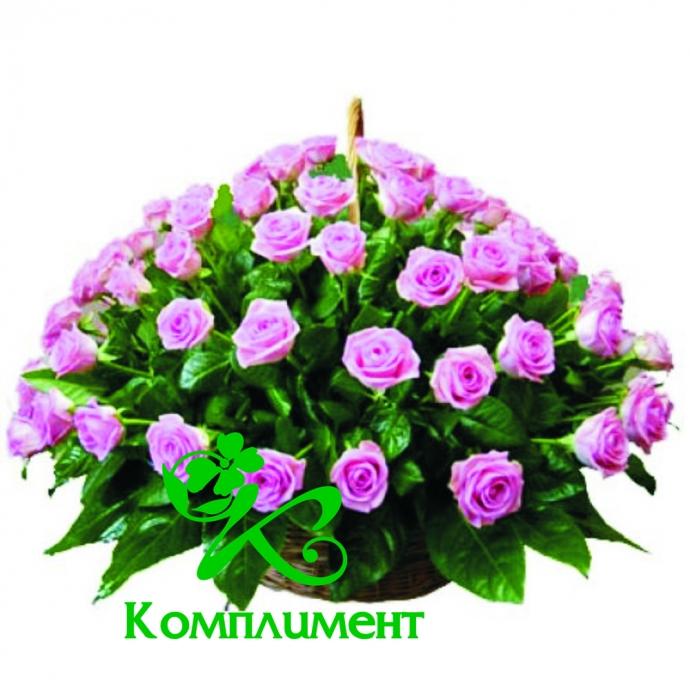 http://kompliment-salon.ru/uploads/product/136/14650_rub75_roz.jpg