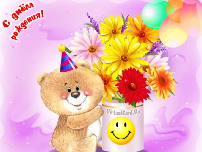 http://www.kid.ru/forummamy/10jz1.png
