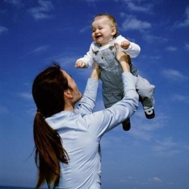 КИНЕШМА: Ко Дню матери КИНЕШМА: Ко Дню матери - Моё Иваново