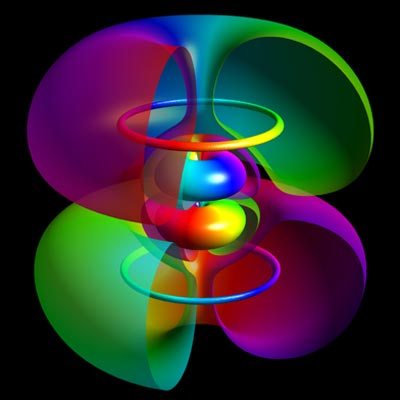 C:\Users\Masha\Documents\физика\hydrogen421.jpg