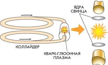 C:\Users\Masha\Documents\физика\585a0a206a6d8c1addccd0909c62944a.jpg