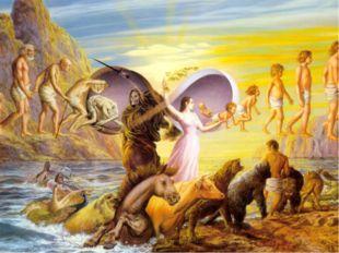 Иудаизм Переселение душ является одним из основных понятий индуизма. В индуиз