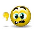 hello_html_m78ba681e.png