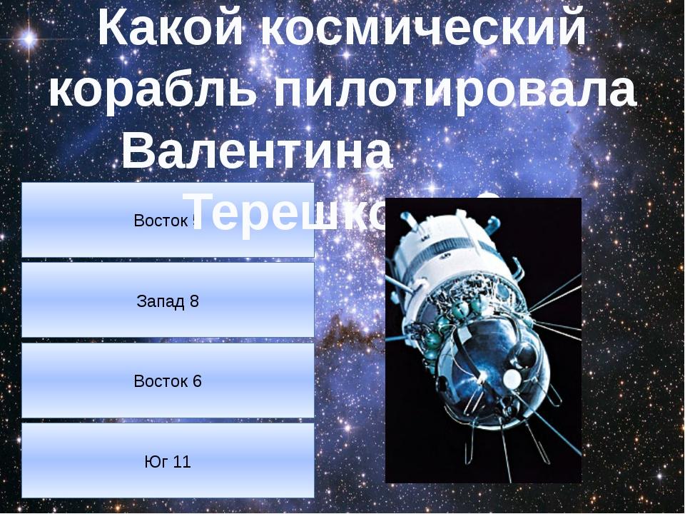 Конец) Спасибо за внимание. Подготовил Данилов Николай 10 А