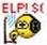 hello_html_m1fd327b7.jpg