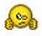 hello_html_m27192020.jpg