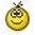 hello_html_mb418f6d.jpg