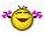 hello_html_me0927d6.jpg