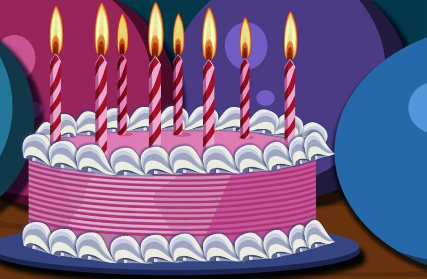 Скачать обои еда, сладкое, торт, десерт бесплатно для рабочего стола в разрешении 1920x1200 — картинка №354974