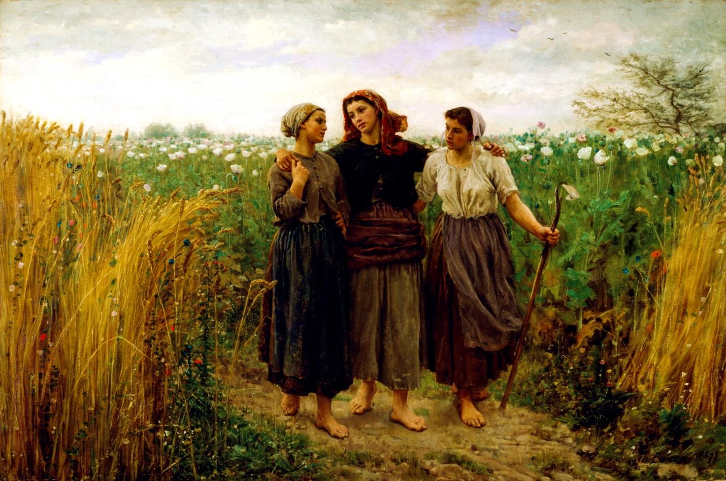 http://cp14.nevsepic.com.ua/220/21997/1396118017-jules-adolphe-breton-vozvraschayas-s-polya-1871.jpg