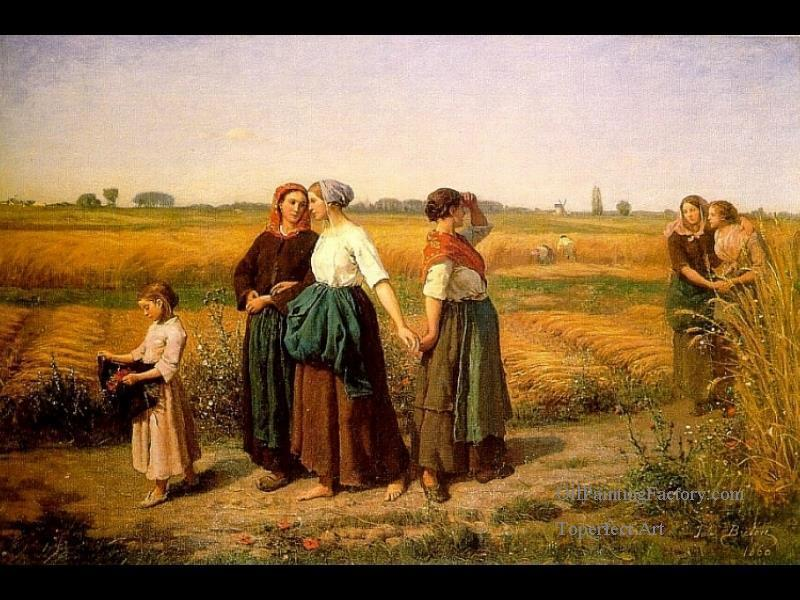 http://www.oilpaintingfactory.com/pic/Oil%20Painting%20Masterpieces%20on%20Canvas/Breton%20Jules_France_1827-1906/7-The-Reapers-countryside-Realist-Jules-Breton.jpg