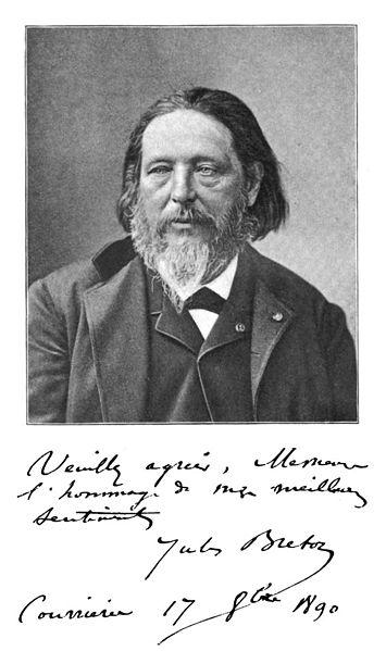 Fichier:Jules Breton 001.jpg