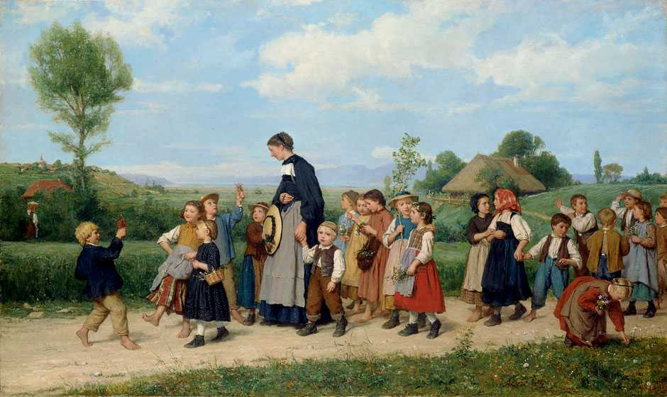 http://nashagazeta.ch/sites/default/files/articles0/albert_anker_der_schulspaziergang.jpg