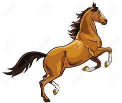 Картинки по запросу картинка с изображением лошади
